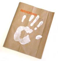Ambidextrous Magazine