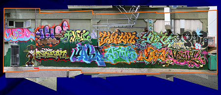 19th_2007_06_10.jpg