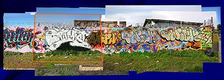 cove_eastZ_2007_02_03.jpg