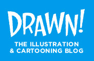 drawn_logo.jpg