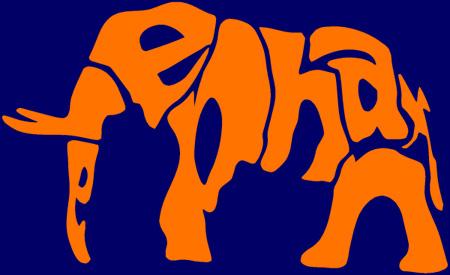 elephant_orange2.jpg