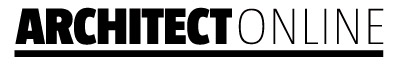 architect_mag_logo.jpg