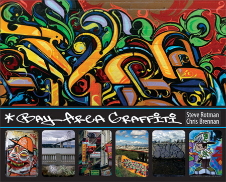 bay_area_graffiti_450